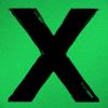 Ed Sheeran - Photograph Grafik