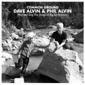 Dave Alvin & Phil Alvin - Southern Flood Blues