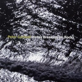 高橋アキ peter garland waves breaking on rocks をapple musicで