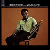 Miles Davis - Two Bass Hit