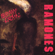 Merry Christmas (I Don't Want to Fight Tonight) [Single Version] - Ramones