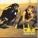 Girls and Boys - Blur