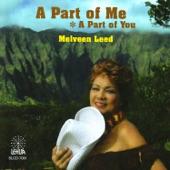 Melveen Leed - Holoholo Ka'a