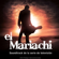 El Mariachi (Soundtrack de la Serie de Televisión) - EP - Ivan Arana & Alejandro Scarpeta