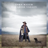 John Mayer - Waitin' On the Day