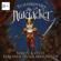 Sir Simon Rattle & Berliner Philharmoniker - Tchaikovsky: The Nutcracker (Highlights)