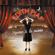 Édith Piaf - Best of Edith Piaf - Hymne à la môme (Remasterisé en 2012)