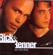 Mãe - Rick & Renner
