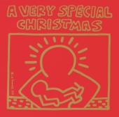 [Download] Christmas (Baby Please Come Home) MP3