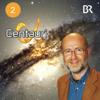 Harald Lesch - Der Urknall: Was geschah danach? (Alpha Centauri 2) Grafik
