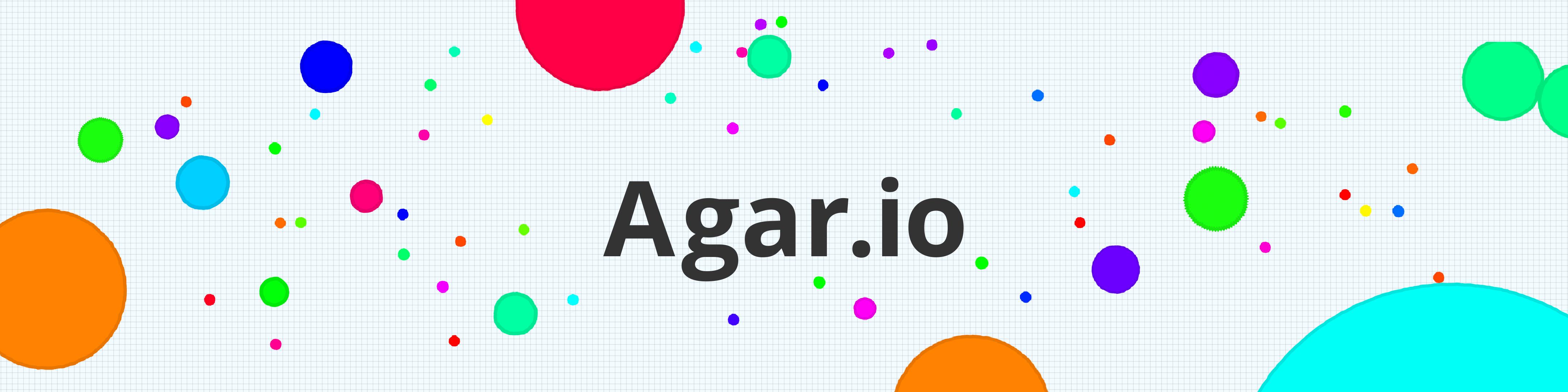 Agar io - Revenue & Download estimates - Apple App Store