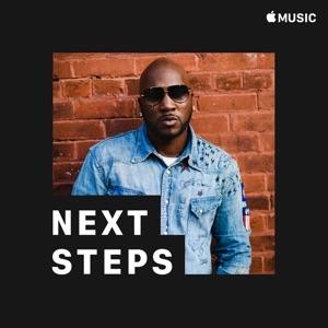 Jeezy: Next Steps