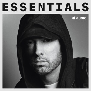 Eminem Essentials