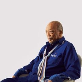 Frank Sinatra Quincy Jones Picks Apple Music Jazz