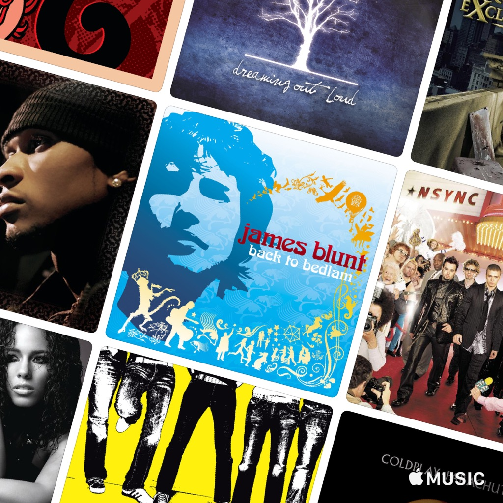 Jukebox Hits: '00s Pop Ballads, Vol. 2