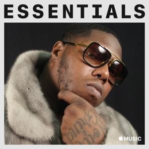 Z-Ro Essentials