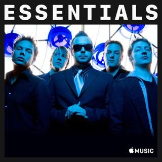 blue october foiled download