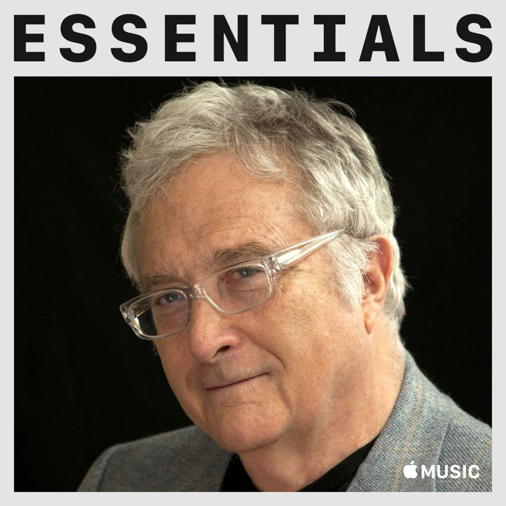Randy Newman Essentials