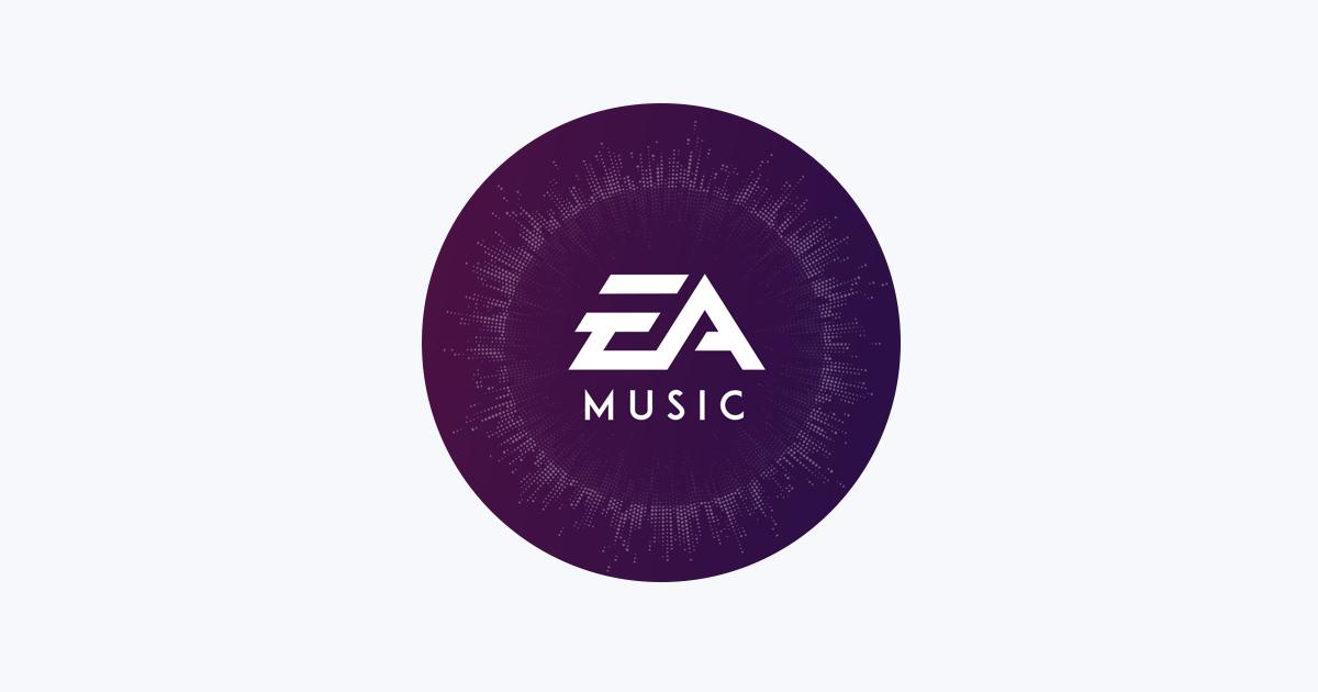 EA Music on Apple Music