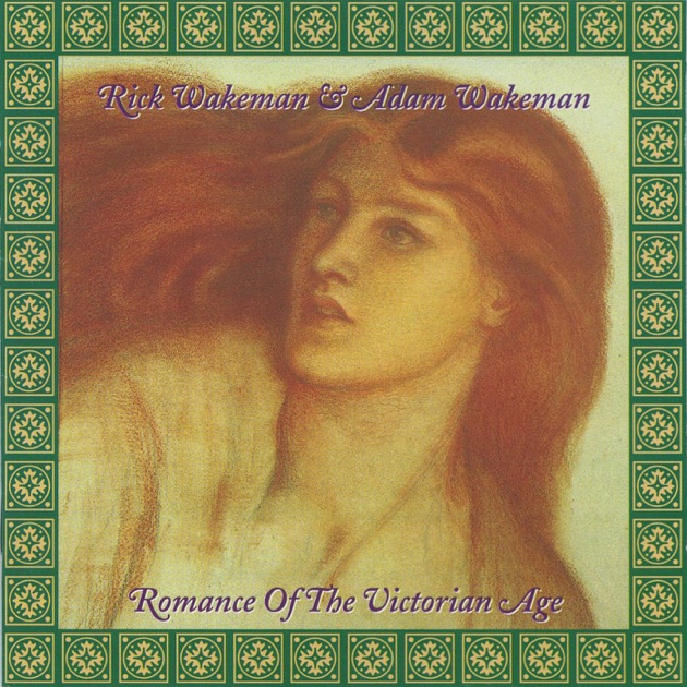 an analysis of the victorian era of time and the romantic interlude Paper_13 - ebook download it is almost a romantic-era poem but in the last stanza modern world the victorian era was a time of transition and uncertainty.