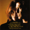 The Thomas Crown Affair (Music from the MGM Motion Picture) - Various Artists