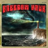 Freedom Hawk - Thunderfoot