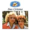 Duo Ciriema