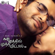 Kannathil Muthamittal (Female Version) - Chinmayi, P. Jayachandran & A. R. Rahman