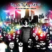 Less Than Jake - Soundtrack Of My Life