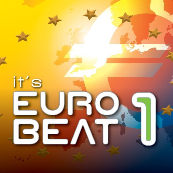 Various - Super Eurobeat Vol.165 / Vol.166