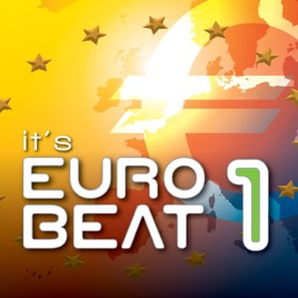 Various - Super Eurobeat Vol. 73