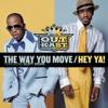 Hey Ya! (Radio Mix/Club Mix) - Outkast