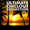 Mellomaniac (Chillout Mix) - DJ Shah