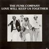 Love Will Keep It Together - Single