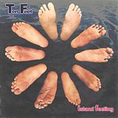 Island Feeling-Ten Feet
