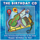 Happy Birthday To You Bossa Nova Mike Hughes - Mike Hughes