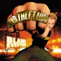 We Luv U by Grand Theft Audio