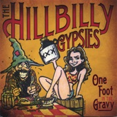 The Hillbilly Gypsies - I Know You Rider