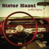 Sister Hazel - Great Escape
