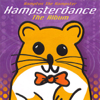 The Hampsterdance Song - Hampton the Hampster