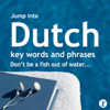 Sobaca - Jump Into Dutch (Unabridged) artwork