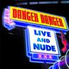 Danger Danger - I Still Think About You artwork