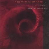Lightwave - De Motu Pendulorum