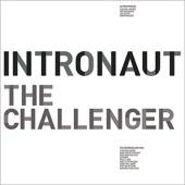 Intronaut - Deep Architecture