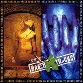 Tender Surrender (Naked)