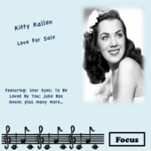 Download It's Been A Long, Long Time - Kitty Kallen Mp3 free