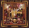 Take That - Back for Good artwork