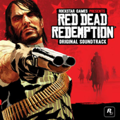 Red Dead Redemption (Original Soundtrack)