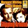 Slipping Around (Remastered) - Single