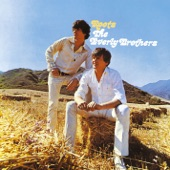 The Everly Brothers - Shady Grove